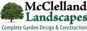 Mcclelland Landscapes Ballymoney